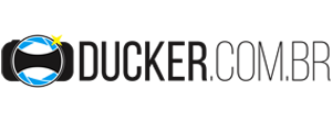 O site da torcida Tricolor – Fotos e vídeos